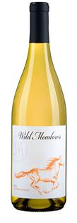 Wild Meadows Chardonnay 2013 750ml